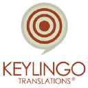 Keylingo Translations