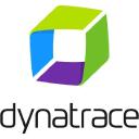 Keynote Systems logo