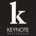 Keynote Media Group, LLC logo