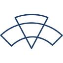 Keystone Tutors logo