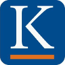 Kforce Inc logo