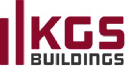 KGS Buildings logo