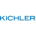 Kichler Lighting logo