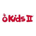 Kids II logo