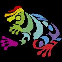 Kien onderzoek logo