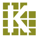 Killam Properties Inc. logo