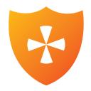King Content logo