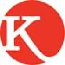 King Fish Media logo