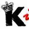 King of Lead Gen logo
