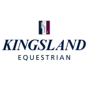 Kingsland AS logo
