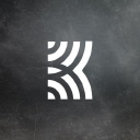 Kismet Consulting, LLC logo