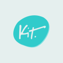 Kit CRM logo