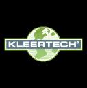 Kleertech logo