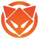 Knightfox App Design Ltd. logo
