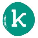 Knowit logo