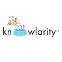 Knowlarity Communications logo