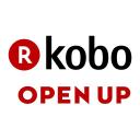 Kobo Inc. logo