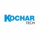 KocharTech logo