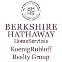 RWF Mortgage, LLC logo