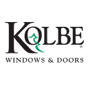 Kolbe & Kolbe Millwork Co., Inc.