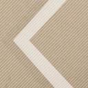 Kool Kreative logo