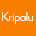 Kripalu Center for Yoga & Health logo