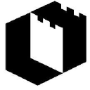 KriStar Stormwater Solutions, an Oldcastle Precast Company logo
