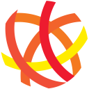 Kronos Technologies Inc. logo