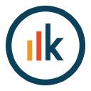Krossover logo