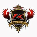 Krucifix Productions LLC logo