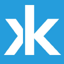 Krux Digital, Inc. logo