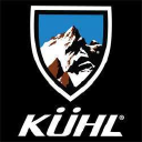 Kuhl Clothing Company logo