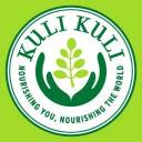 Kuli Kuli Inc. logo