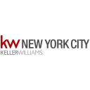 Keller Williams New York City logo