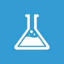 Laborator Creative logo