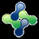 Laboratory Startup Consultants logo