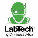 LabTech Software logo