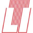 Laboratory Testing Inc. logo