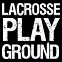 Lacrosse Playground logo