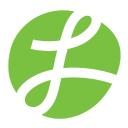 Lahey Hospital & Medical Center logo
