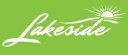 Lakeside Produce logo