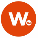 Lake Wanaka Tourism logo