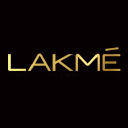 Lakme Lever logo