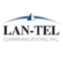 LAN-TEL Communications logo