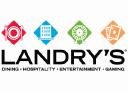 Landry's Restaurants logo