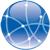 LAN Infotech, LLC logo