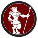 Larp Inn logo