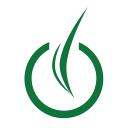 LawnStarter logo