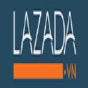 Lazada Viet Nam logo