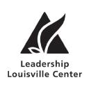 Leadership Louisville Center logo